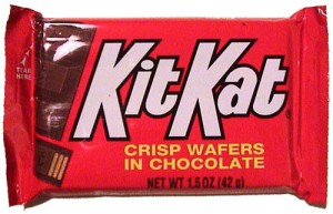 kitkat bar inspiracion volatil blog
